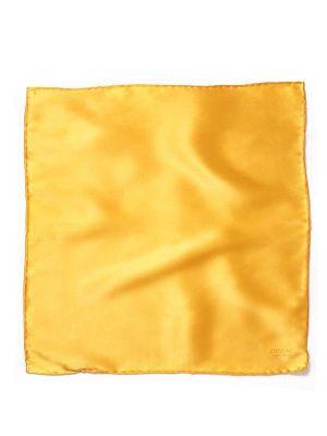 Silk Gold Pochette