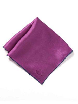 Silk Pochette