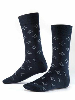 Z3 Fashion Socks