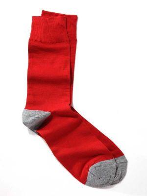 Z3 Solids Socks