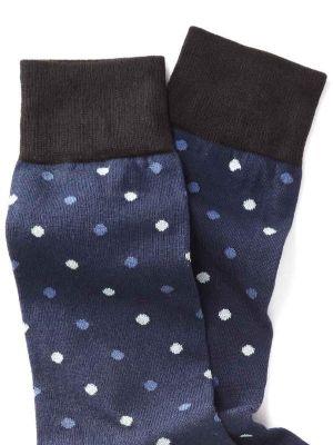 Z3 Dots Socks