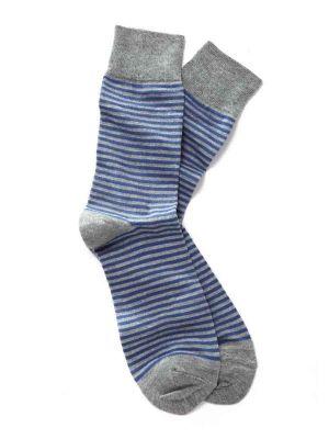 Z3 Stripes Socks