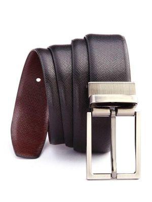 ZB 203 REVERSIBLE Belt