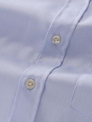 Cione Classic Fit Sky Shirt