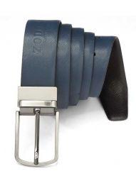 ZB 244 REVERSIBLE Belt