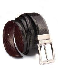 ZB 37-3 REVERSIBLE Belt