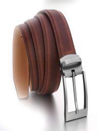 ZB 230Two Tone Belt